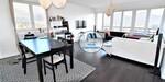 Vente Appartement 4 pièces 109m² Chambéry (73000) - Photo 1