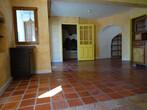 Vente Maison 7 pièces 163m² Saint-Martin-sur-Lavezon (07400) - Photo 6