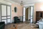 Sale House 250m² Montreuil (62170) - Photo 4
