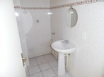 Location Appartement 3 pièces 69m² Rumilly (74150) - Photo 16