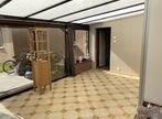 Vente Maison 7 pièces 124m² Loon-Plage (59279) - Photo 6