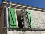 Vente Maison 16 pièces 460m² La Flotte (17630) - Photo 2