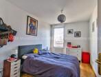 Vente Appartement 3 pièces 66m² Lyon 03 (69003) - Photo 5