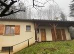 Location Maison 3 pièces 75m² Marnand (69240) - Photo 3