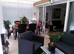 Vente Maison 6 pièces 160m² Bages (66670) - Photo 11