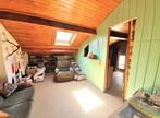 Vente Maison 4 pièces 97m² Noyarey (38360) - Photo 8