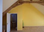 Vente Maison 6 pièces 131m² 15 MN SUD EGREVILLE - Photo 13