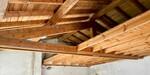 Vente Maison 10 pièces 328m² Montfaucon-en-Velay (43290) - Photo 18