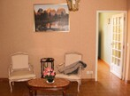 Sale House 5 rooms 150m² La Bastide-des-Jourdans (84240) - Photo 5