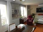Vente Maison 5 pièces 85m² Montbonnot-Saint-Martin (38330) - Photo 10