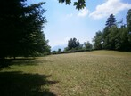 Vente Terrain 978m² Voiron (38500) - Photo 1