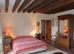 Vente Maison 7 pièces 270m² Prunay-en-Yvelines (78660) - Photo 8