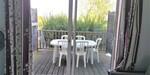 Vente Maison 2 pièces 4m² Grospierres (07120) - Photo 8