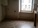 Sale Apartment 4 rooms 89m² SAINT LOUP SUR SEMOUSE - Photo 1