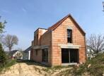 Vente Maison 5 pièces 116m² Burnhaupt-le-Bas (68520) - Photo 1
