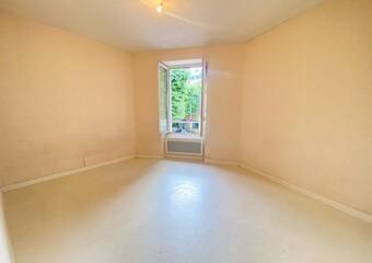 Location Appartement 2 pièces 37m² Roanne (42300) - Photo 1