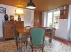 Sale House 7 rooms 160m² Lans-en-Vercors (38250) - Photo 6