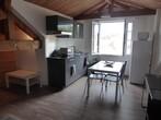 Location Appartement 2 pièces 28m² Vichy (03200) - Photo 3