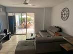 Vente Appartement 3 pièces 67m² SAINT FRANCOIS / GUADELOUPE - Photo 4