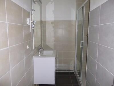 Location Appartement 3 pièces 53m² Saint-Étienne (42100) - Photo 4