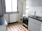 Location Appartement 4 pièces 76m² Saint-Égrève (38120) - Photo 5