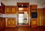 Vente Maison 8 pièces 314m² Marbache (54820) - Photo 5