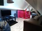 Sale House 7 rooms 160m² Cucq (62780) - Photo 8