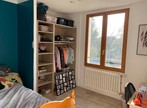 Vente Maison 4 pièces 78m² Bellerive-sur-Allier (03700) - Photo 14