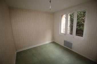 Location Appartement 1 pièce 26m² Clermont-Ferrand (63100) - photo