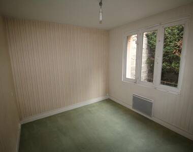 Location Appartement 1 pièce 26m² Clermont-Ferrand (63100) - photo