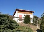Vente Maison 4 pièces 75m² Cusset (03300) - Photo 4