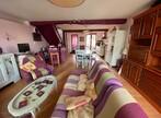 Vente Maison 4 pièces 144m² Brugheas (03700) - Photo 5