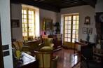 Vente Maison 7 pièces 200m² Saint-Jean-de-Bournay (38440) - Photo 15