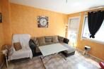 Location Appartement 4 pièces 66m² Clermont-Ferrand (63000) - Photo 4