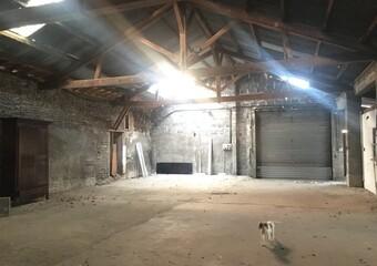 Sale Industrial premises 2 rooms 300m² Pau (64000) - Photo 1