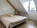 Vente Maison 190m² Montreuil (62170) - Photo 11