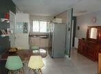 Vente Maison 5 pièces 120m² Claira (66530) - Photo 9