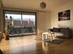 Vente Appartement 5 pièces 126m² Grenoble (38000) - Photo 4