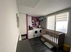 Vente Maison 3 pièces 90m² Saint-Priest-en-Jarez (42270) - Photo 6