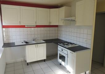 Renting Apartment 4 rooms 85m² Gaujan (32420) - Photo 1