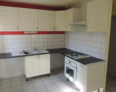 Renting Apartment 4 rooms 85m² Gaujan (32420) - photo