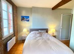 Sale Apartment 4 rooms 117m² Toulouse (31400) - Photo 9