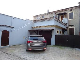 Vente Immeuble 8 pièces 150m² Montélimar (26200) - photo