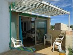 Sale House 3 rooms 73m² La Motte-d'Aigues (84240) - Photo 10
