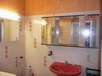 Vente Appartement 5 pièces 96m² Rixheim (68170) - Photo 6