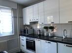 Vente Appartement 5 pièces 85m² MULHOUSE - Photo 13