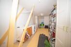 Sale Apartment 6 rooms 170m² URIAGE - Photo 12