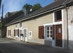 Location Maison 5 pièces 121m² Rollainville (88300) - Photo 1