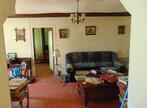 Vente Maison 4 pièces 80m² Braye-sur-Maulne (37330) - Photo 2