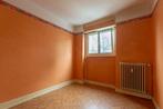 Vente Appartement 4 pièces 81m² Mulhouse (68200) - Photo 7